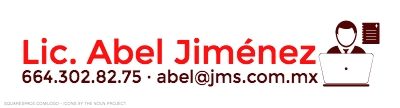 6d91f-lic-2babel2bjime25cc2581nez-logo2b252832529
