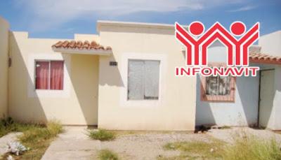 a4fed-condiciones-en-las-que-no-viviria-chayo-robles-casas-de-infonavit