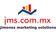 abel jimenez jms marketing solutions mexico and properties