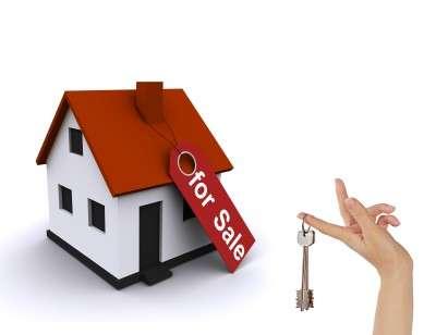 comprar-una-casa-con-infonavit-te-sale-muy-caro