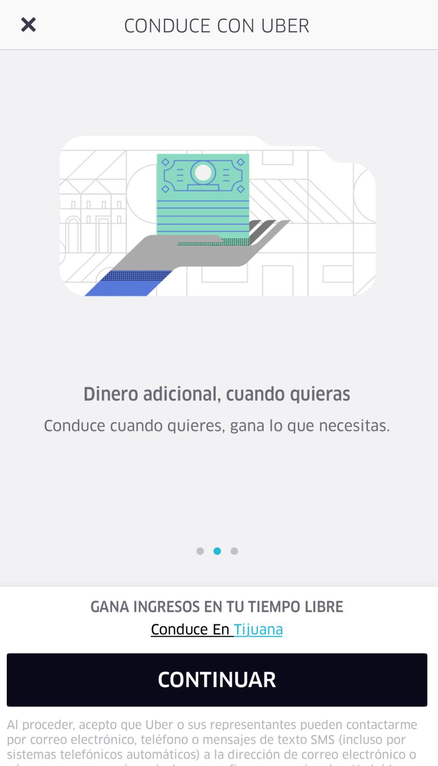 conduce-con-uber-tijuana-jms