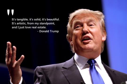donald-trump-el-agente-inmobiliario-que-se-convirtio-en-presidente.png