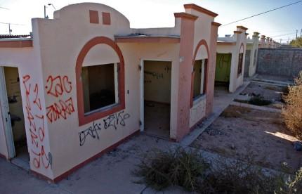 f4a8d-casas-abandonadas-credito-infonavit