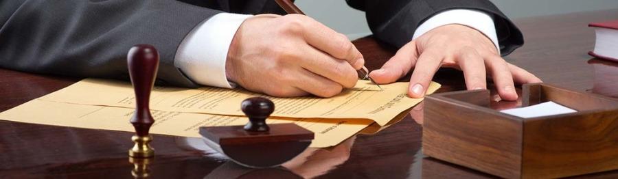 firma-testamento-coupon-jms-50-off-septiembre