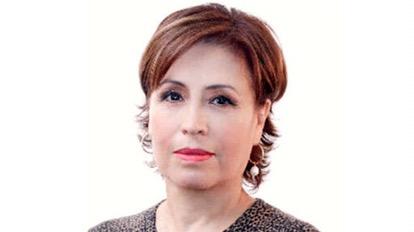 Rosario Robles Berlanga Presidenta 2018