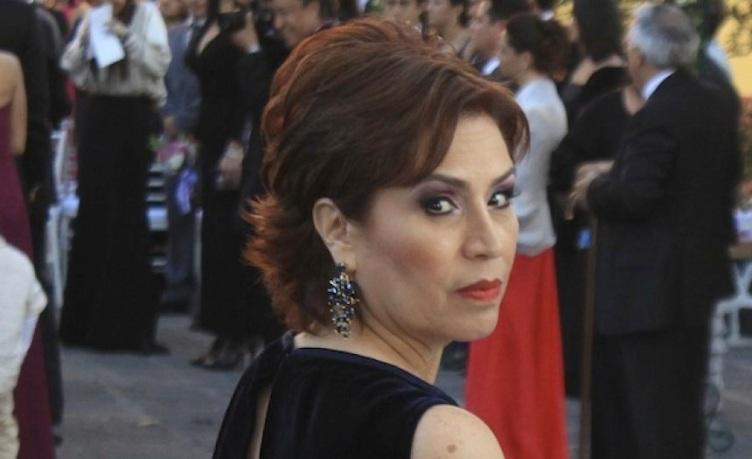 Nuevos Programas Sociales Más Influyentes propone Rosario Robles