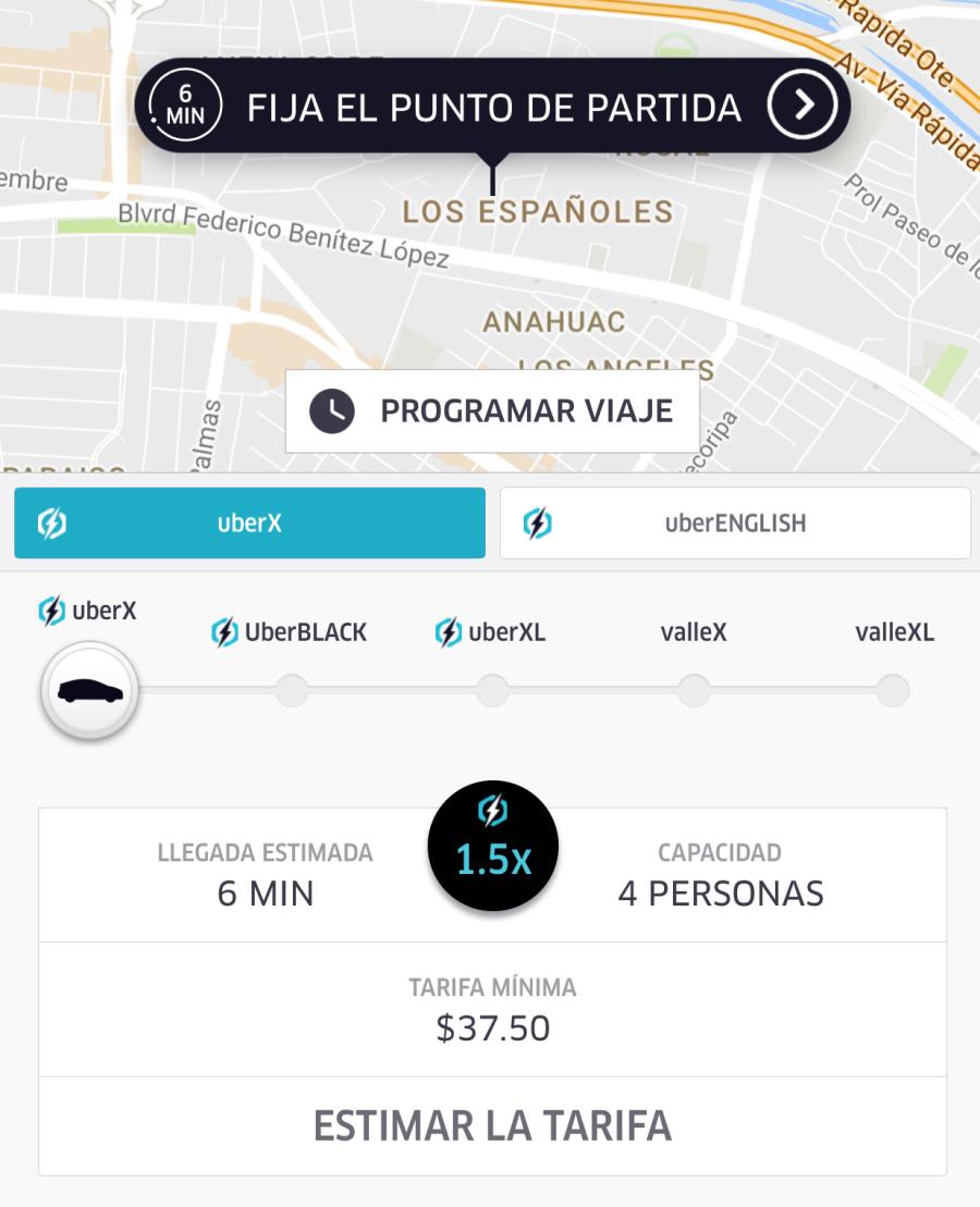 sube-tarifas-baja-calidad-de-servicio-uber-jms.PNG