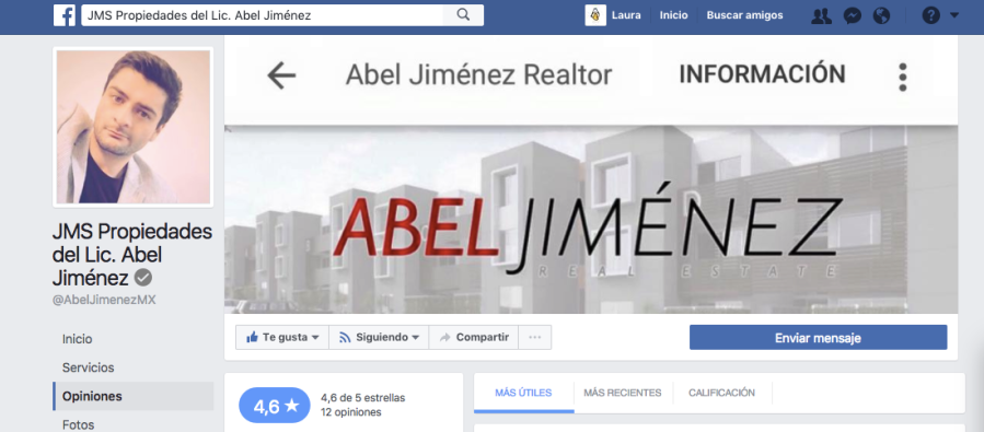 abel-jimenez-facebook-portada-pagina-marketing-propiedades.png