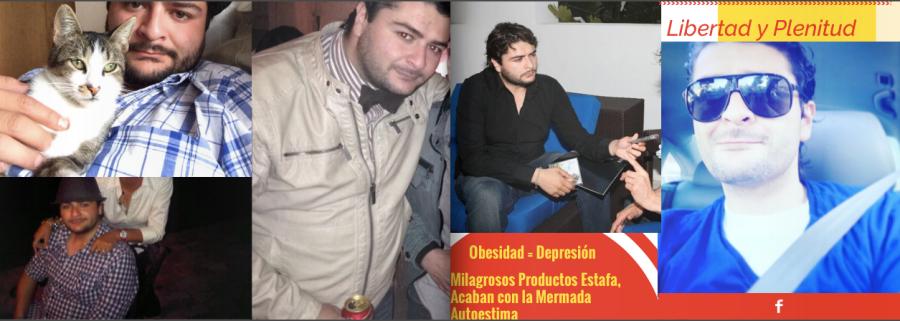 de-obesidad-a-plenitud.png