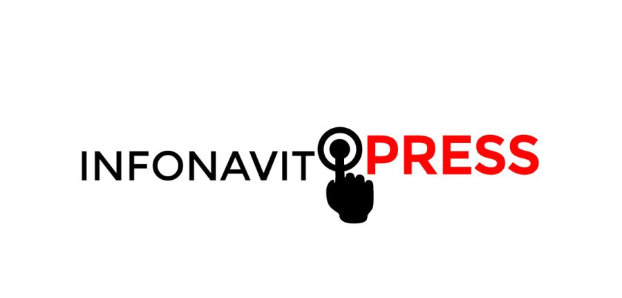 infonavit-press-blog-espacio-libre-sin-relacion-con-el-instituto-del-mismo-nombre-en-mexico