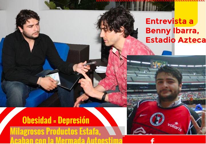 obesidad-tijuana.png